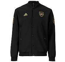 Arsenal CNY Jacket