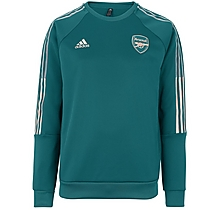 Arsenal Adult 20/21 Travel Sweatshirt