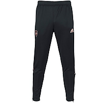 Arsenal Adult 20/21 Travel Pants