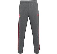 Arsenal Adult 20/21 ID 3 Stripe Pants