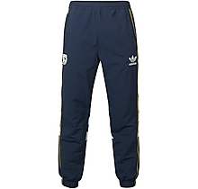 Arsenal Trefoil 91-93 Track Pants