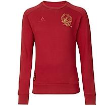 Arsenal CNY Sweater