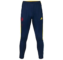 Arsenal Adult 20/21 Humanrace Pant