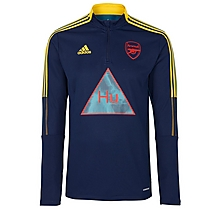 Arsenal Adult 20/21 Humanrace Sweatshirt