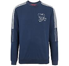 Arsenal 20/21 CNY Crew Sweater