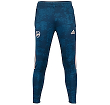Arsenal Adult 20/21 Hype Training Pants