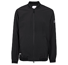 Arsenal adicross Golf Bomber Jacket