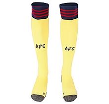 Arsenal Adult 21/22 Away Socks