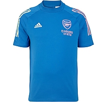 Arsenal Adult 20/21 Training Tee