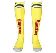 Arsenal Adult 20/21 Humanrace Socks