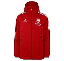 Arsenal Adult 21/22 Winter Jacket