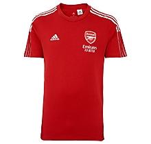 Arsenal Adult 21/22 Training Tee