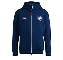 Arsenal Adult 21/22 ZNE Anthem Jacket