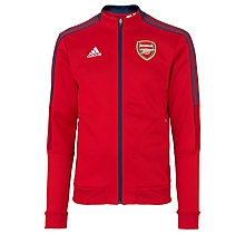 Arsenal Adult 21/22 Anthem Jacket