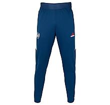 Arsenal Adult 21/22 Pro Training Pants