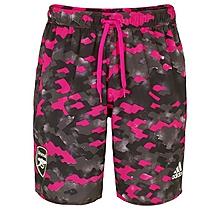 Arsenal Adult 21/22 Swim Shorts