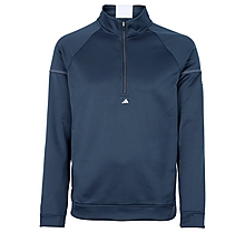 Arsenal Equipment Golf Quarter Zip Sweatshirt