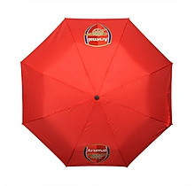 Arsenal Mini Automatic Umbrella
