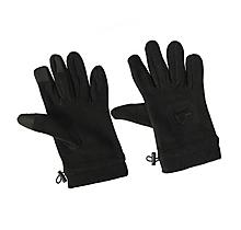 Arsenal Junior Fleece Gloves