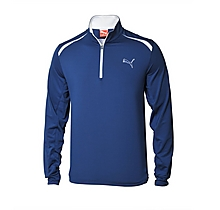 Arsenal Golf Tech Top