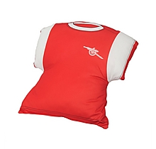 Arsenal Retro Kit Cushion