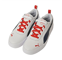 Arsenal Limited Edition Spikeless Golf Shoes