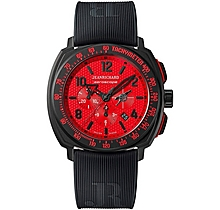Arsenal Aeroscope Limited Edition Watch