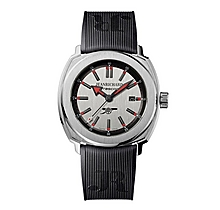 Arsenal Terrascope Special Edition Watch