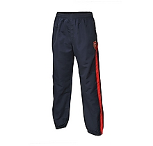 Arsenal Tracksuit Trousers