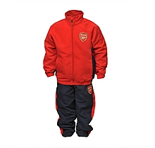 Arsenal Infant Tracksuit