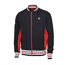 Arsenal Retro Jacket