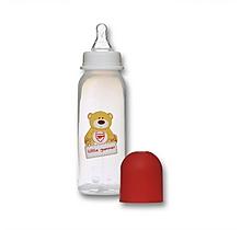 Arsenal Baby Bottle