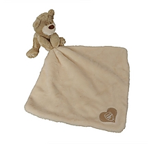Arsenal Baby Comforter Blanket