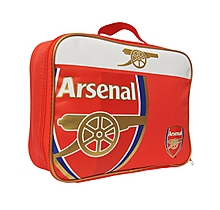 Arsenal Lunchbag