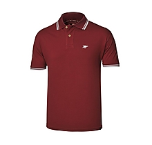 Arsenal Red Cannon Polo Shirt