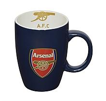 Arsenal Bistro Mug