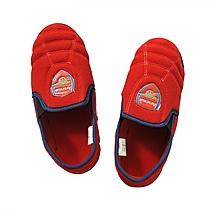 Arsenal Infant Slippers