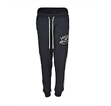 Arsenal Womens Contrast Joggers