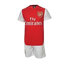 Arsenal Mens Kit Pyjamas