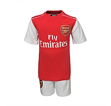 Arsenal Infant Kit Pyjamas