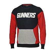 Arsenal Gunners Sweatshirt