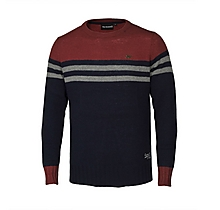 Arsenal Knitted Jumper