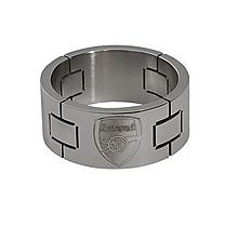 Arsenal Link Ring