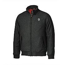 Arsenal Winter Harrington Jacket