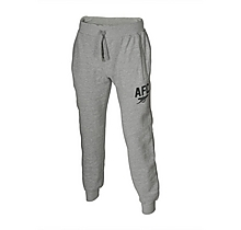 Arsenal Cannon Joggers
