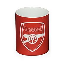 Arsenal Jumbo Mug