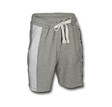 Arsenal Adult Jog Shorts