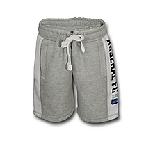 Arsenal Kids Jog Shorts (8-13yrs)