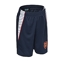 Arsenal Kids Leisure Shorts (2-7yrs)