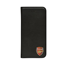 Arsenal I Phone 6 Folio Case